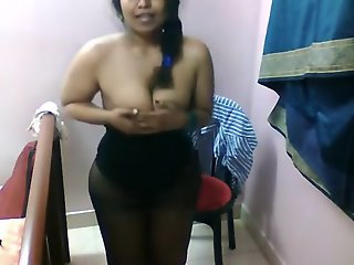 23 year old tamil beauty